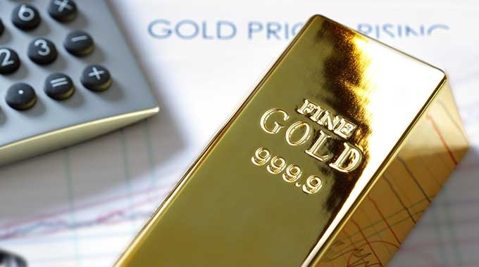 Investing in Gold – Factors That Influence the Price of Gold